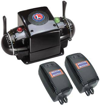 6 32930_891?v=2 zw and powerhouse power supply set lionel zw transformer wiring diagram at bayanpartner.co