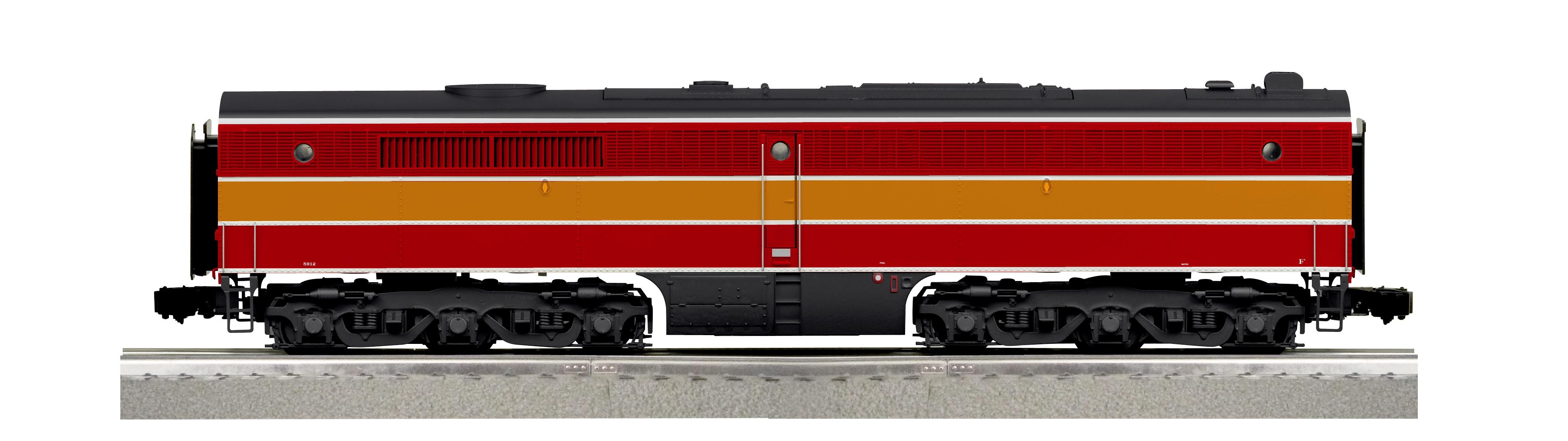 American Flyer Parts Diagram Motor Auto Electrical Wiring Diagrams Lionel Train Engine Marx Odicis Trains