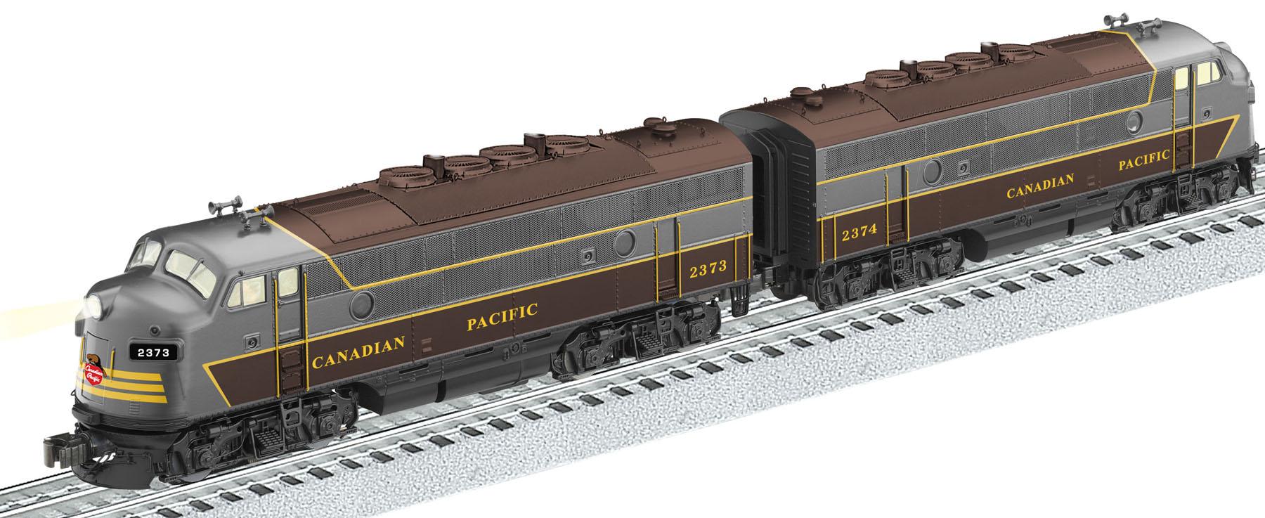 Diagrams9871276 Lionel Train Wiringdiagram F3 Lionel Train – Lionel 2046w Wiring-diagram