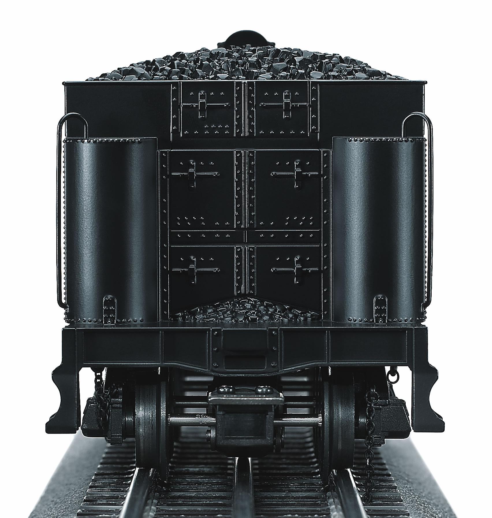 boston maine tmcc scale mogul steam locomotive  2 6 0 mogul parts list 2003 2 6 0 mogul pictorial diagram 2003 2 6 0 mogul wiring diagram 2003 2 6 0 mogul steam loco tender 7 04