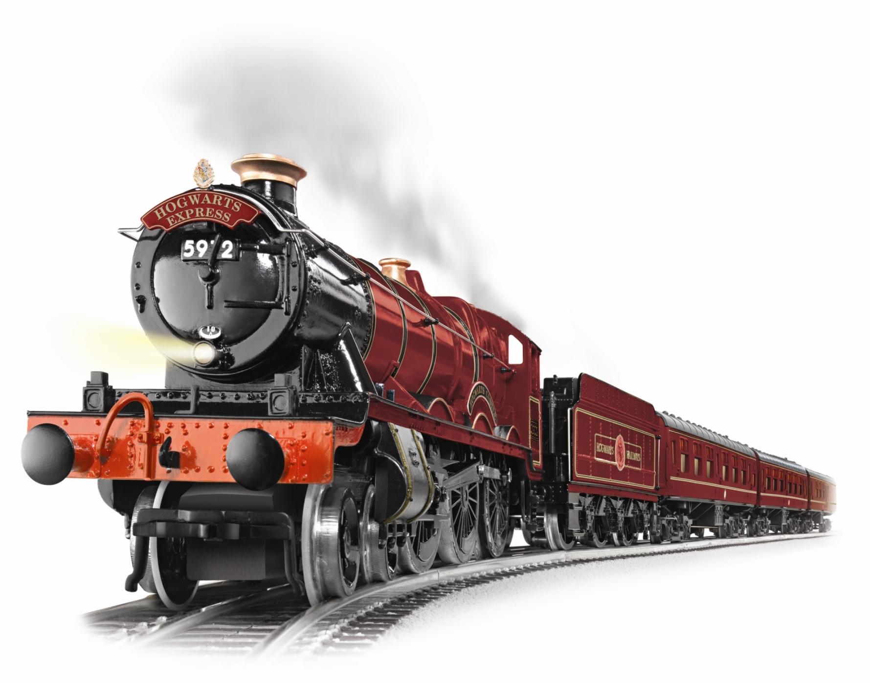 lionel train wallpaper - photo #41