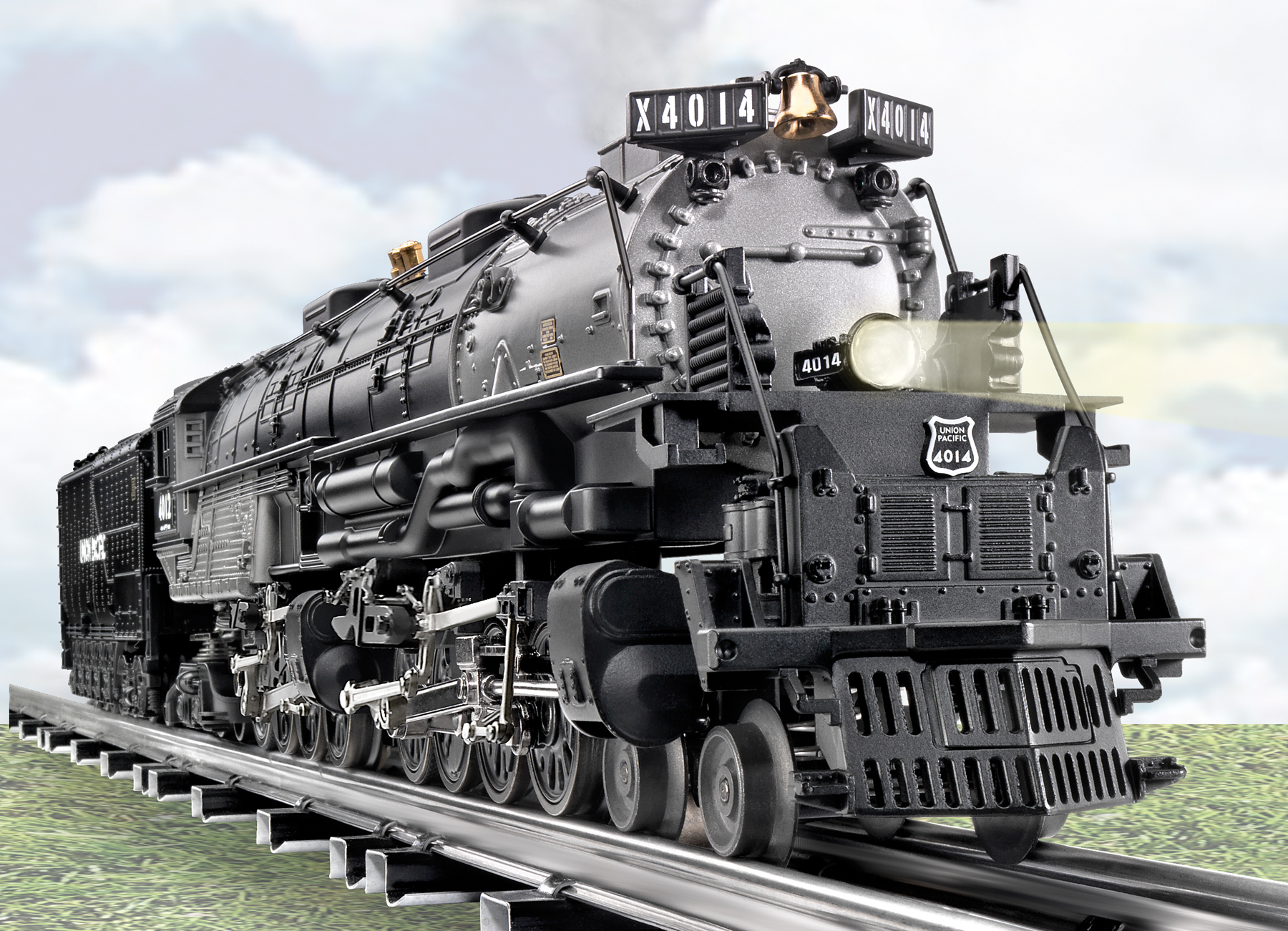 AD83_136?v=2 union pacific legacy 4 8 8 4 big boy 4014  at edmiracle.co