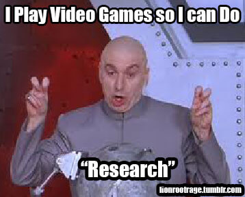 DrEvil_IndieDev_Research