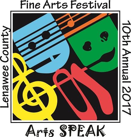 FAF 2017 Logo