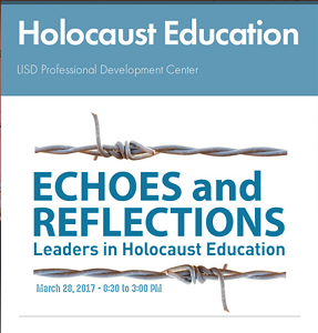 Holocaust-Education-on-March-28-2017