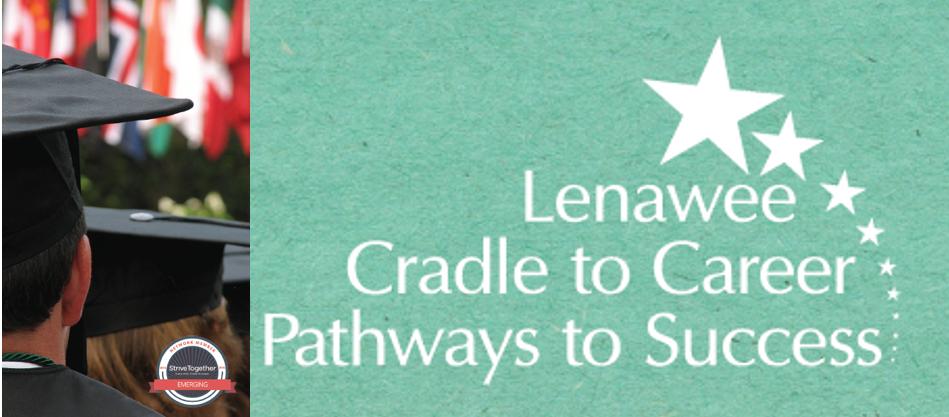 Lenawee Cradle to Career