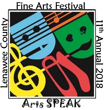 FAF 2018 Logo