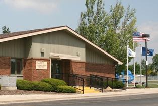 Trenton Hills Learning Center