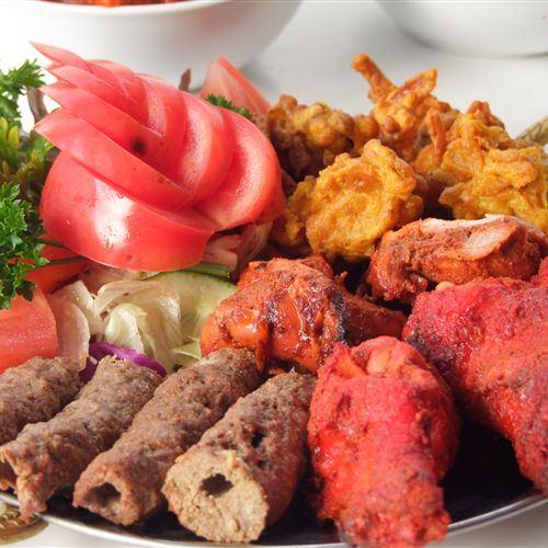 agni fine cuisine in innaloo perth order indian