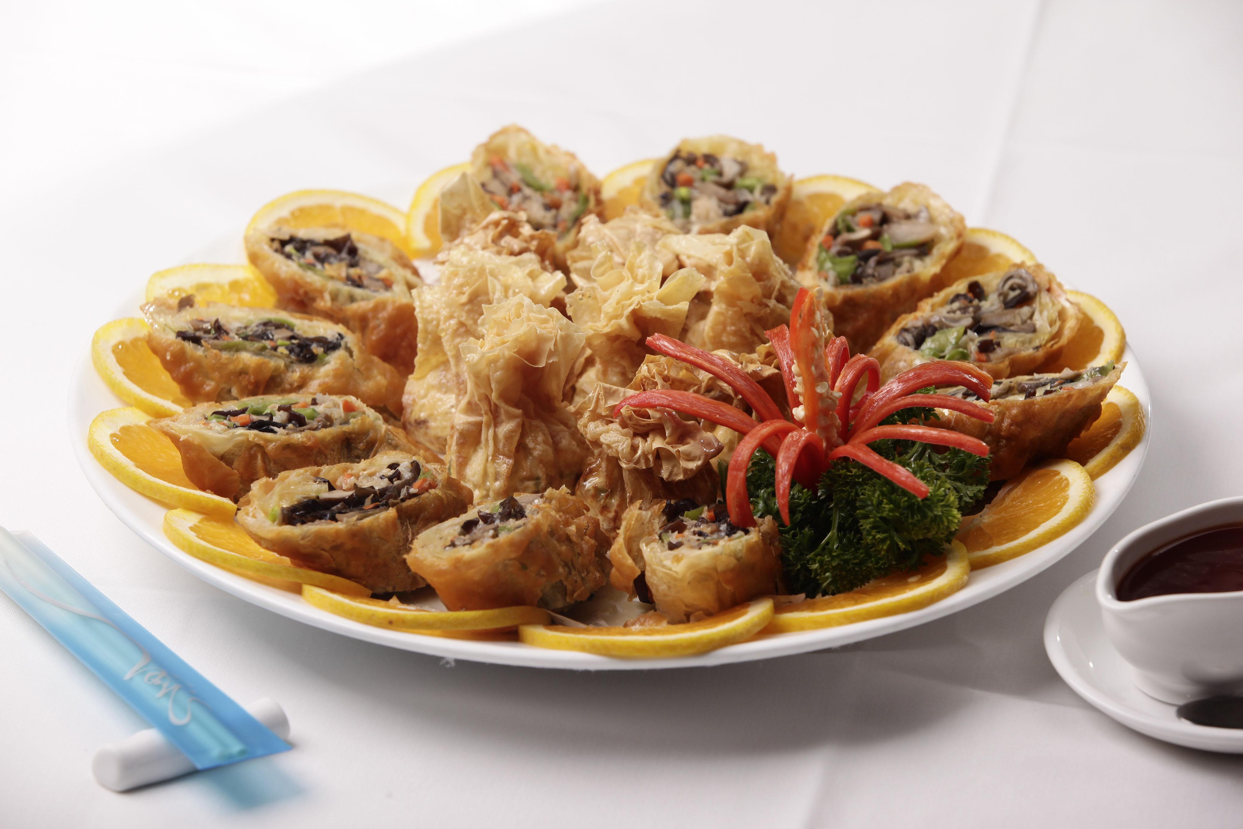 Aquarium Seafood Chinese Restaurant In Ascot Perth Wa