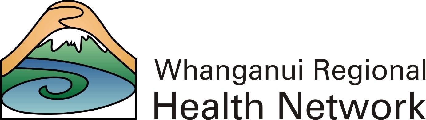 Whanganui Health Network