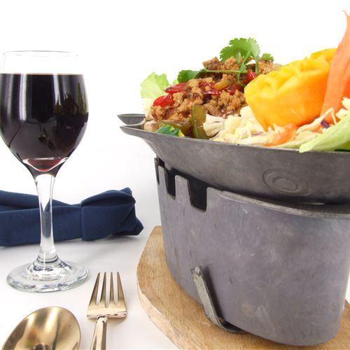 Gift, Voucher, Restaurants In , New Zealand