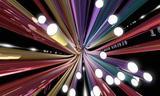 Broadband-fibre-optic-cab-010