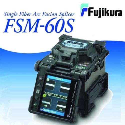 Fujikura_fusion_splicer