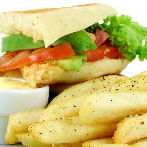 Boodles restaurant auckland modern new zealand cuisine for Ajadz indian cuisine