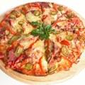 Italian%20food%20photo%2061001