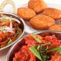 Indian%20food%20photo%20if20188