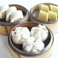 Chinese%20food%20photo%2063002
