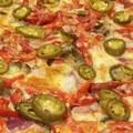 Italian%20food%20photo%2061006