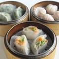 Chinese%20food%20photo%2063004