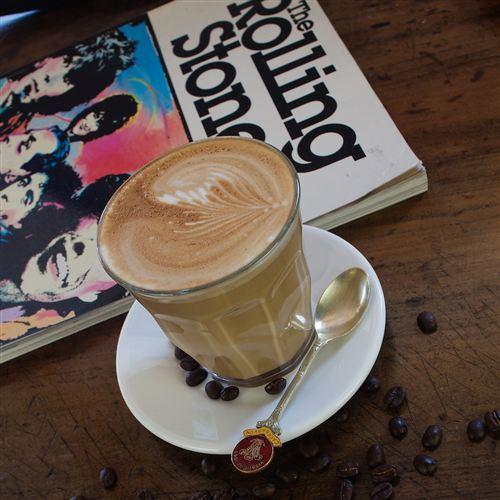 Han's Cafe Leederville