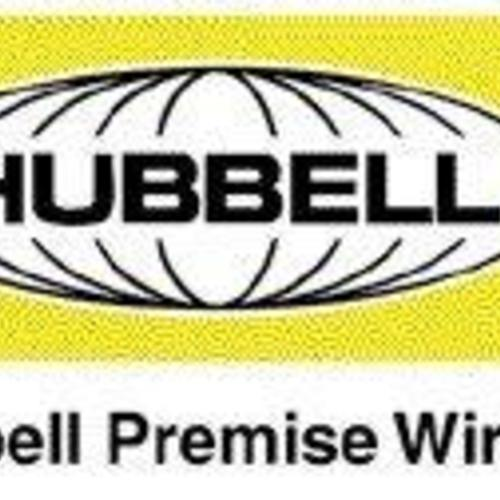 Hubbell%20logo1
