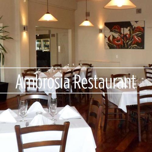 Ambrosia%20restaurant1