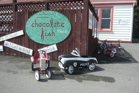 Chocfish%2003