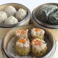 Chinese%20food%20photo%2063003