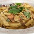 Italian%20food%20photo%2061007