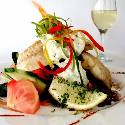 Steve S Fine Wine And Food In Nedlands Book A Table Now