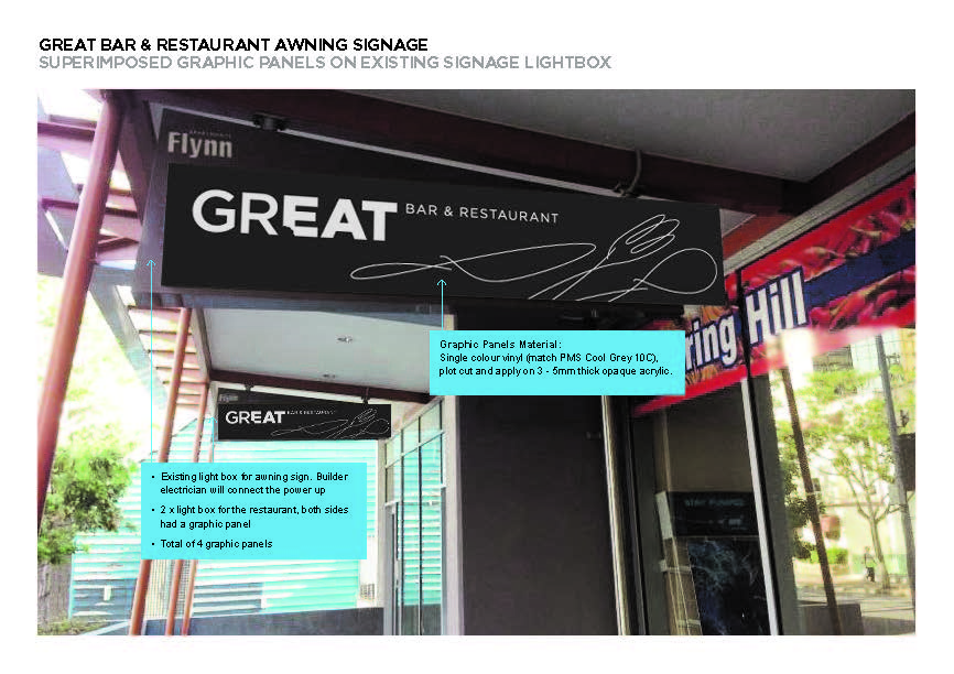 Great%20bar%20and%20restaurant%20awning%20signage%20spec_page_2