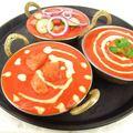Rangla-punjab-food-4