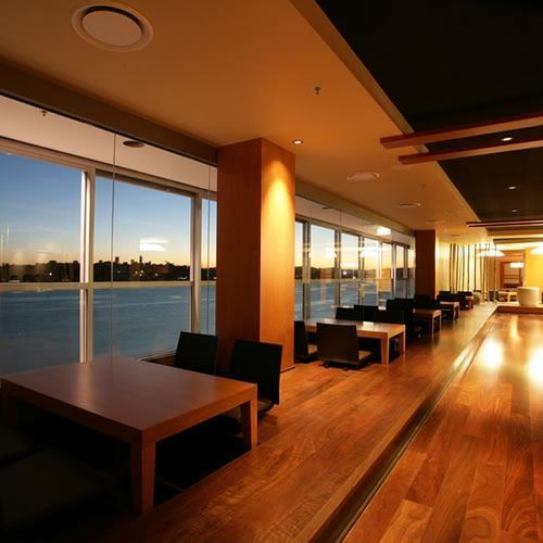 sono japanese restaurant portside wharf in hamilton qld. Black Bedroom Furniture Sets. Home Design Ideas