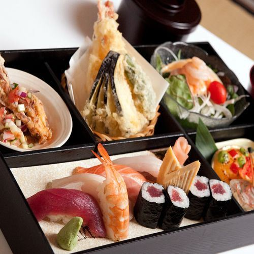sono japanese restaurant central city in brisbane book a table now live instant and free. Black Bedroom Furniture Sets. Home Design Ideas