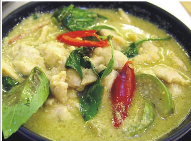 Thai%20thani%20green%20curry