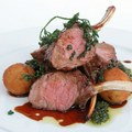 Fine%20dining%20mains%2060079