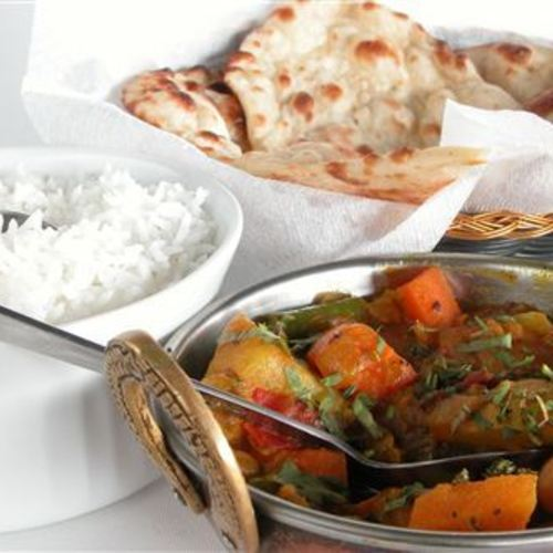 Krish indian varsity in varsity lakes book a table now for Xi an food bar mt albert
