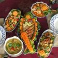 Thai%20food%20photo%20tf30023