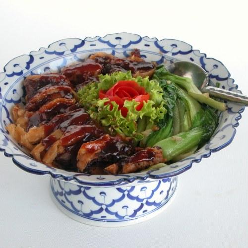 Al beik lebanese in spring hill book a table now live for Aqua malaysian thai cuisine