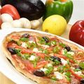 Pizza%20olive%20and%20fetta