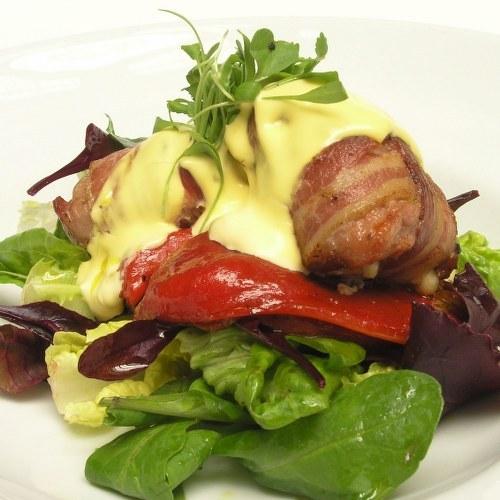 Modern australian restaurants in brisbane discover for Australian cuisine sydney