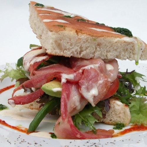Steak restaurants in brisbane for 123 adelaide terrace perth