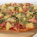 Italian%20food%20photo%2061004