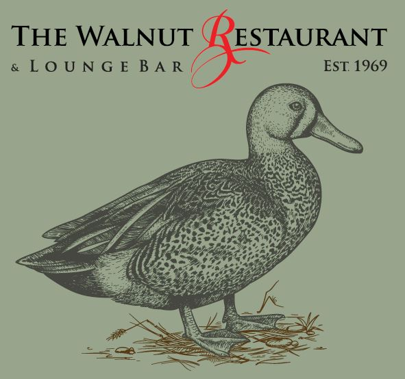 The Walnut Restaurant & Lounge Bar