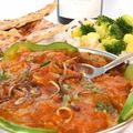 Indian-food-photo-if20151