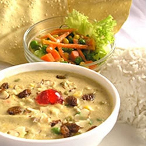 Order takeaways online now restaurants in sydney for Aangan indian cuisine
