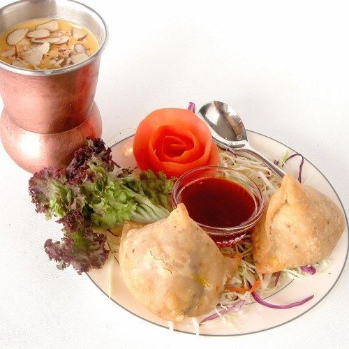 Restaurants with online takeaway ordering in sydney for Amania indian cuisine