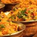 Indian-food-photo-if20164