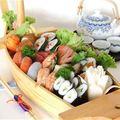 Sushi-mix-7